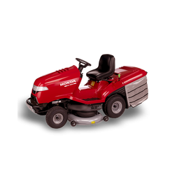Rider3204x4