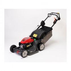 Automower315
