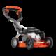 Automower308