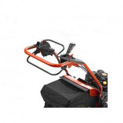 Automower310