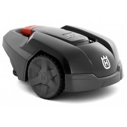 Automower105