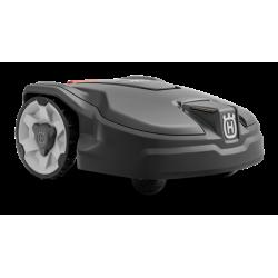 Automower420