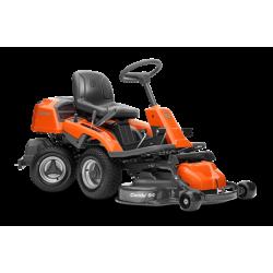 Rider216 4x4